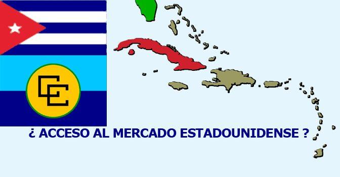 Economía y Derecho. Cuba-USA-Caribe